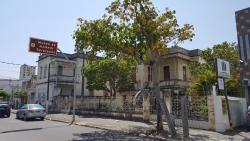 Museu do Homem Sergipano