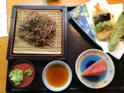 Japanese Restaurant Kuruma-Ya