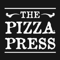 The Pizza Press
