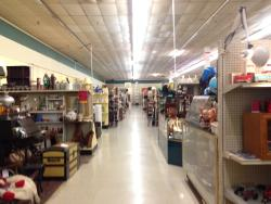 Maumee Antique Mall