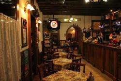 Bruschetteria Taverna Degli Angeli