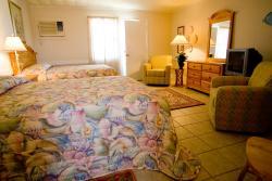 Owens' Motel