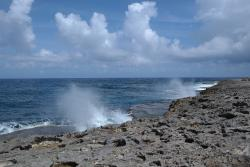 Watamula Hole