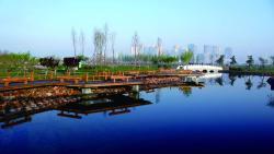 Tangdao Bay 1