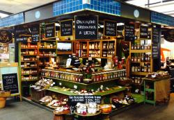 ASA Trading - Organic Spice Store