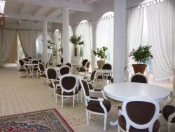 Terme Hotel Bellavista