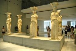 Akropolis-museet