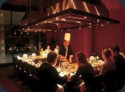 Restaurant Sayori