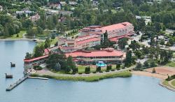 The Naantali Spa
