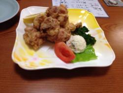 Toyokichi