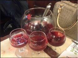 Cafe Bugatti