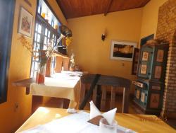 Pouso do Sol Restaurante
