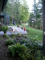 Green Heron Bed and Breakfast