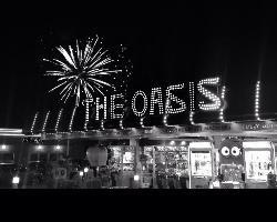 Oasis Amusements
