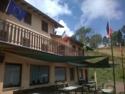 Hotel Restaurant Noveis