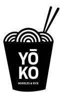 Yoko Noodles & Rice