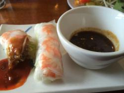 Pho Good restaurant