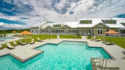 Bay Creek Vacation Rentals
