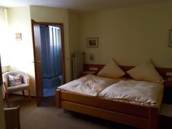 Kneipp Kur Hotel Weinrich