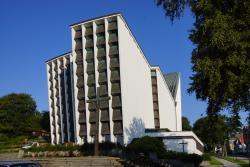 Kirkelandet kirke
