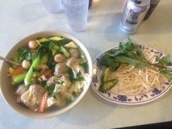 Viet Ha Restaurant