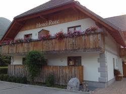 Hotel Rute
