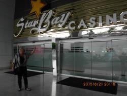 Star Bay Casino