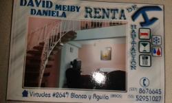 Casa Particular La Havana