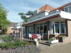 Hotel het Wapen van Ootmarsum