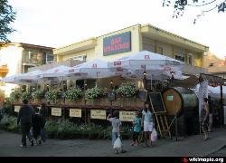 Bar Smakosz