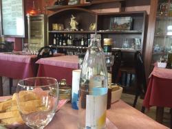 Bar Ristorante Duardì
