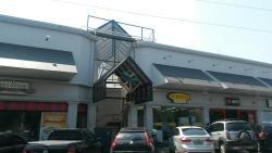 Shopping Ventura Mall
