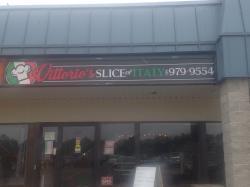 Vittorio's Slice of Italy