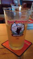 Port Townsend Brewing