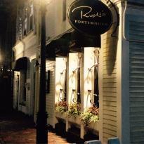 Rudi's Portsmouth
