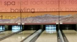 Red Rock Lanes