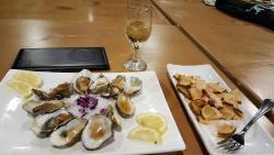 Jack's Seafood