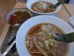 Cainz Kitchen Kawashima Inter