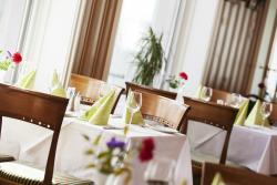 Soilen Restaurant
