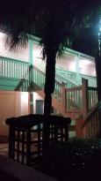 Sea Oats Motel