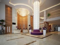 TTC Hotel Premium - Can Tho