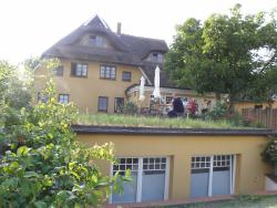 Landhaus Esperort