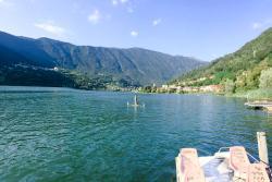 Lake Endine
