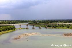 Singur Dam