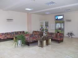 DSK Hotel