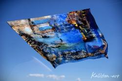 Kaliston Art