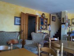 Hotel Rural La Charca