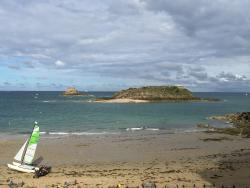Sensations Littoral - Day Tours