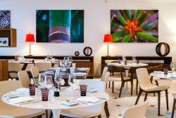Galani Restaurant