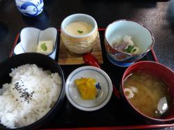 Kaisenmon Ikataro